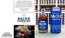 【限量珍藏酒款】杜比藍天使BACHE GABRIELSEN 54.8%