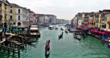 [義大利遊誌]Venice:利雅德橋.Ponte di Rialto
