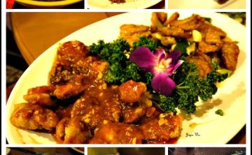 [陜西菜] 超人氣♥ 勺勺客秦味館 陜北菜餚 西安小吃 就是愛吃QQ 泡饃 (東區/延吉街) N訪 ♥ JoyceWu。食記