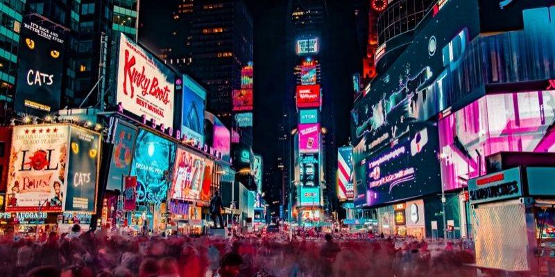 【紐約自由行】City PASS 城市通行證帶你一票玩紐約!