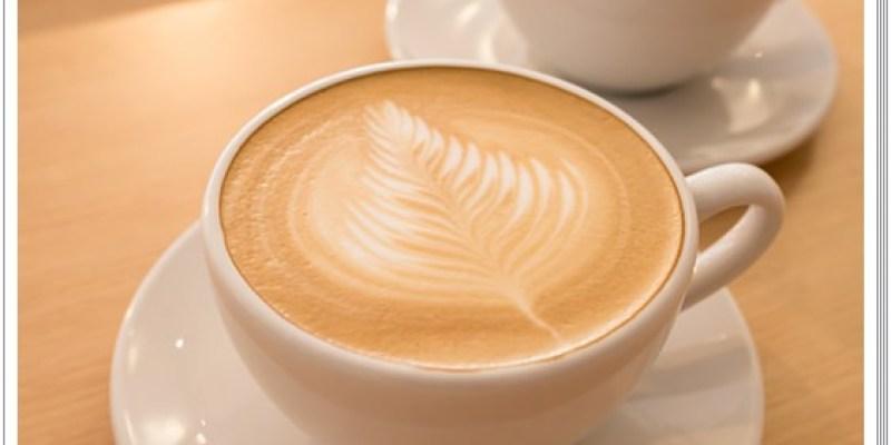 [台中。北區] Coffee Slow