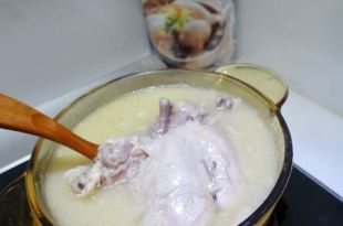 【家庭好物】超級方便又快速上桌的各式韓國湯包及日韓超夯食品