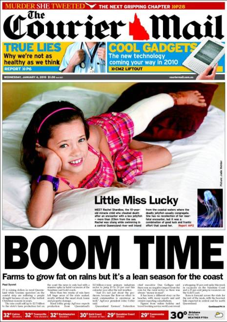 http://i1.wp.com/img.kiosko.net/2010/01/06/au/courier_mail.750.jpg?resize=465%2C659