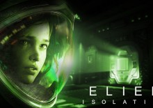 簡易流程攻略【攻略】異形:孤立 Alien: Isolation