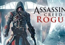 Assassin's Creed Rogue刺客教條:叛變【情報】曝出新細節敵人更加機智