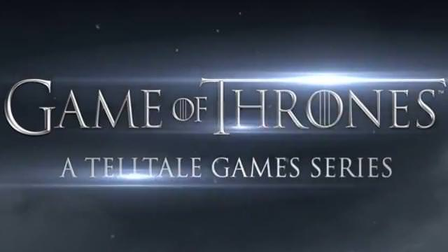 640x360xguess-what-telltale-is-still-making-a-game-of-thrones-game-gamebreaker-video-game-news-videos-reviews-and-community.jpg.pagespeed.ic.zGrmwnmiVh