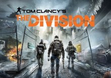 新手必須知道的五件事【攻略】湯姆克蘭西:全境封鎖Tom Clancy's The Division《全境封鎖》