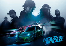 操作技巧與設置解析【上手攻略 】極速快感 Need for Speed 《極品飛車19》