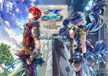 白金攻略及獎杯獲得方法【攻略】《伊蘇8》丹娜的隕涕日 Ys VIII -Lacrimosa of DANA