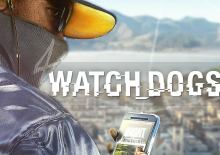 【Pc】【超強修改器下載】Watch Dogs 2 《看門狗2》