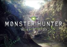 全方位实用技巧心得【攻略】魔物猎人世界- Monster Hunter: World