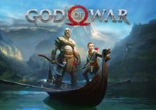 前期速刷XP方法詳解【攻略】戰神 God of War《戰神4》