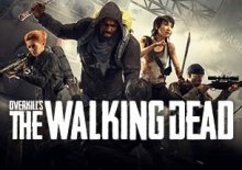 第一季全物品收集攻略【攻略】過度殺戮陰屍路 OVERKILL's The Walking Dead《Overkill的行屍走肉》