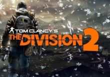 黑暗時刻八人副本全BOSS打法【攻略】Tom Clancy's The Division 2《全境封鎖2》