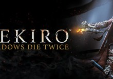 仙峰寺上山路線詳解【攻略】隻狼:暗影雙死 Sekiro:Shadows Die Twice《隻狼》