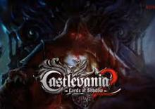 【攻略專題】Castlevania:Lords Of Shadow 1+2 惡魔城 闇影主宰 (暗影之王)【PC】【XBOX360】【PS3】