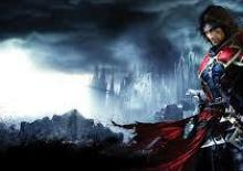 【PC】【試玩版攻略】Castlevania:Lords Of Shadow 2 惡魔城 闇影主宰 (暗影之王)