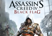 【影片攻略】Assassin's Creed IV:Black Flag 刺客教條4 黑旗