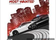 Psv[上手攻略]Need for Speed:Most Wanted 極速快感17 全民公敵2