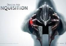新理念:做一個真正的審判者【情報】龍騰世紀:審判《Dragon Age:Inquisition 》