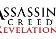 [圖文攻略]刺客教條:啟示錄Assassins Creed Revelations(完整更新)Ps3/Xbox360/Pc