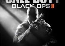 [攻略專題]Call of Duty:Black Ops 2 Ⅱ 決勝時刻:黑色行動2   Ps3/Xbox360/Pc (11/22更新)