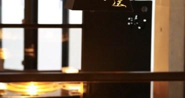 【台中西區美食】輕塩風飲食,塩選燒肉~鼎王新品牌,時尚優雅吃燒烤