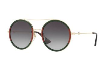 GUCCI Sunglasses -46520646