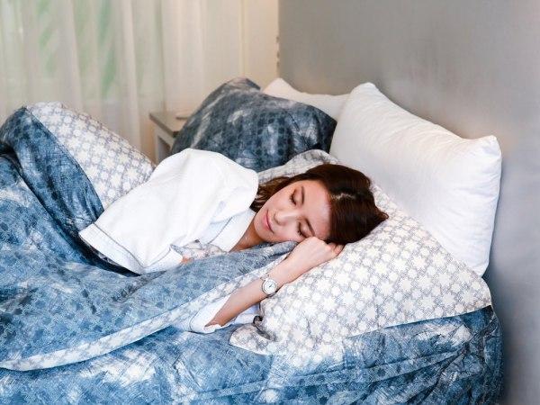 <生活>把錢花在值得的地方!BBL Premium 寢具。