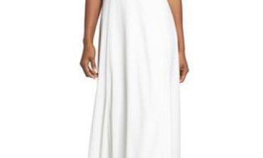 Joanna August Dress