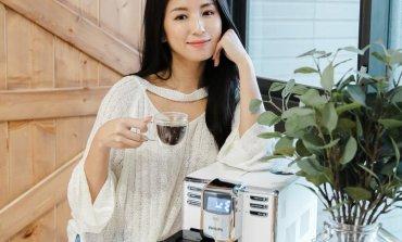 <生活>家裡就是咖啡廳!Philips全自動義式咖啡機+大確幸方案。