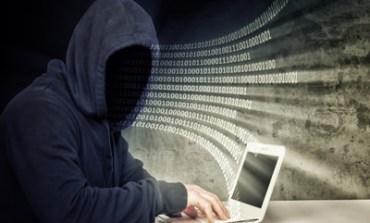 <心情>請抵制匿名霸凌。