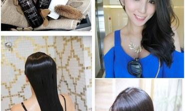 <美髮>頭皮跟秀髮都更健康!有機髮品John Masters Organics。