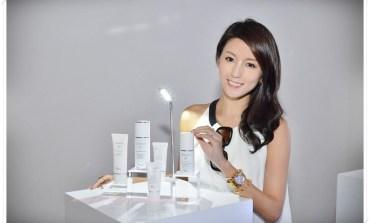 <美白>4週達到最佳膚色平衡狀態! Dior雪晶靈極致透白三效勻淨淨華。