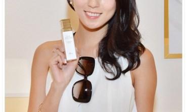 <美白>為肌膚抹去黑斑記憶! Dior精萃再生花蜜淨白系列。