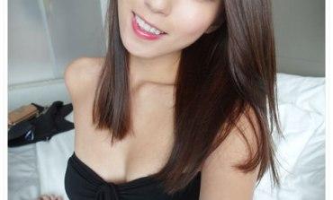 <彩妝>度假彩妝再一發+3CE唇彩分享。