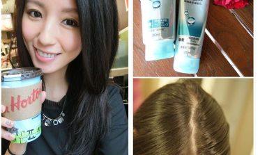 <美髮>微氧氣泡洗髮新趨勢!CLEAR淨頭皮專業調理0矽靈洗護系列。