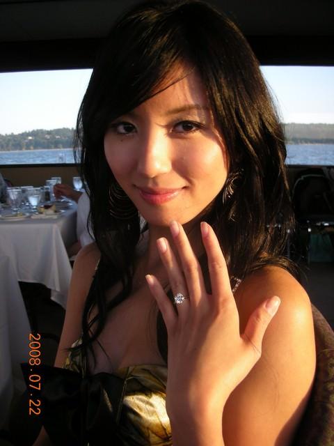 <珠寶>鑽石是女人最好的朋友