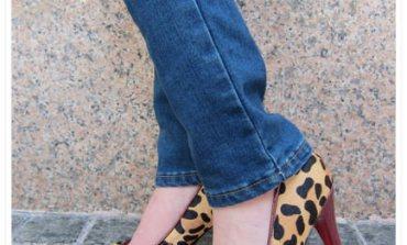 <美鞋>私物。近日購入3雙美鞋分享。