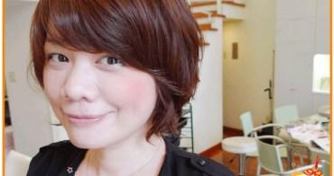 2012年夏髮推薦 ★ 來去大阪燙頭髮 ★ ❤(。◕‿◕。)❤