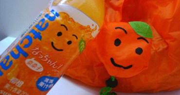 超口愛的奈奈子微笑購物袋&5月19日新登場的愛C櫻桃