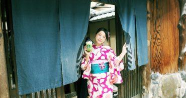 京都和服   京小町・和服・浴衣租借體驗   粉絲團 4.8 ★一致推薦・離高台寺步行只要5分鐘、到八坂之塔只要3分鐘即到,地理位置超便利喔