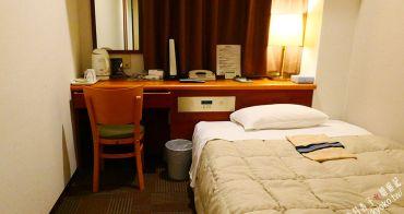 福岡住宿     陽光活力2.3飯店 ・Sunlife Hotel 2.3   博多車站筑紫口正對面・地下鐵東6出口旁   位置環境超棒