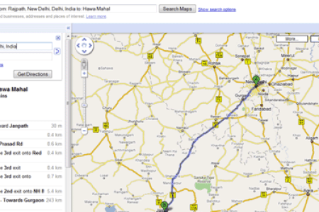 google maps multiple driving directions hungary large 309c04dd8cb57574a5ae2267dec6ade9 drivingdirectionsgooglemaps