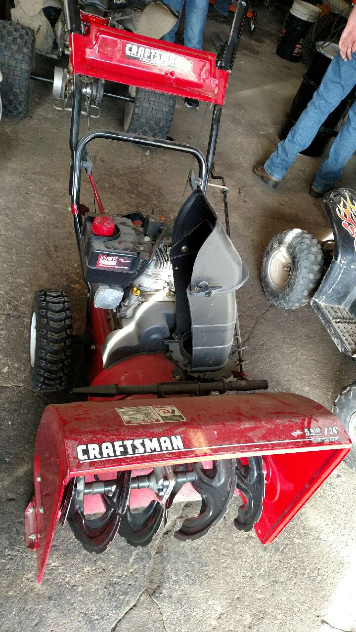 Compelling Palmerton Used Hp Craftsman Snowblower Used Hp Craftsman Snowblower Palmerton Letgo Used Snow Blowers Mn Used Snow Blowers Nj houzz-02 Used Snow Blowers