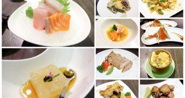 【台南北區-美食】定食|中食|赤身|日式便當|包廂|依季節不同選用當季新鮮食材 ~ 慶山日本料理