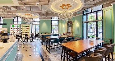 【台南超商】全台南最美的大七超商 台南首間複合式7-11~~7-11陽光城門市