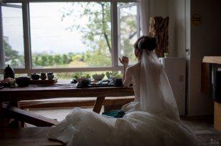 宜蘭婚攝-廷翰&怡媛-婚禮-羅東金門餐廳