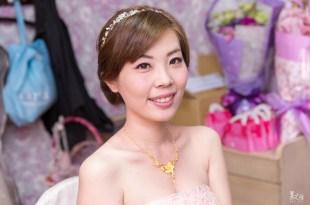 嘉義婚攝-聖儒&昭誼 文定-嘉義大北京餐廳