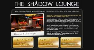 Shadow Lounge